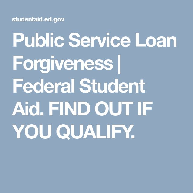 Best 25+ Federal student loans ideas on Pinterest Student loan - income based repayment form