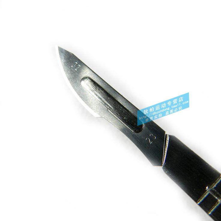 Настольный теннис ракетки теннисные объединительная плата устанавливает существенную клей резиновый резец супер-острый нож для разрезания - eBoxTao, English TaoBao Agent, Purchase Agent. покупка агент