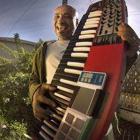 Big Bang Psychedelic Tribal Fusion Dj set adham shaikh by adhamshaikh on SoundCloud