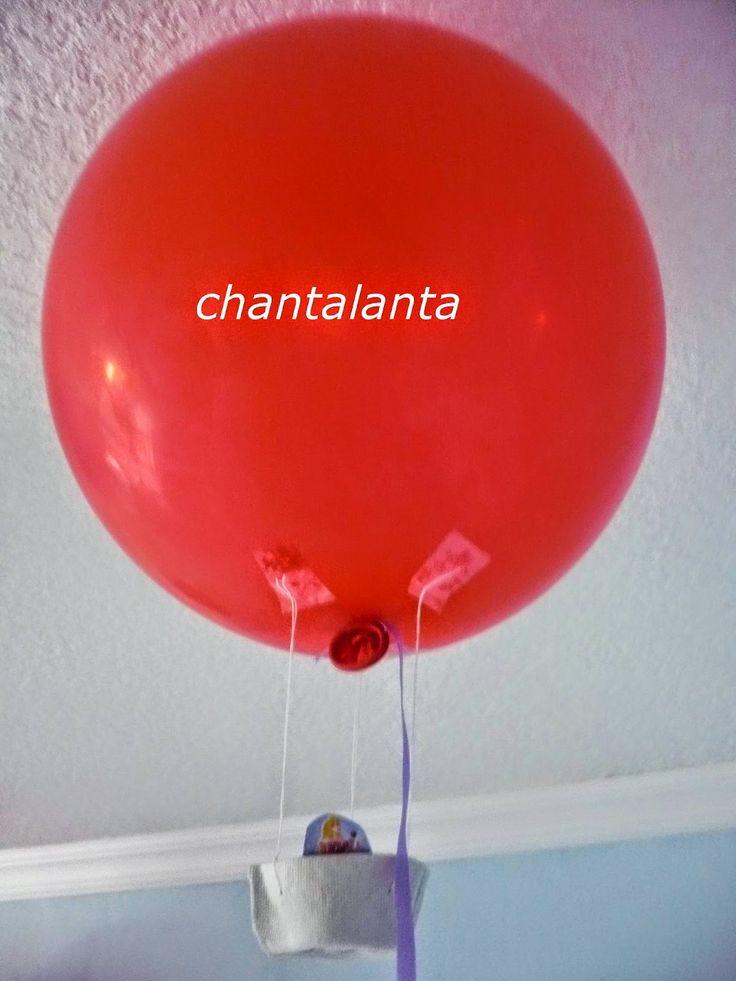 http://chantalanta.blogspot.com/2014/05/blog-post_3.html