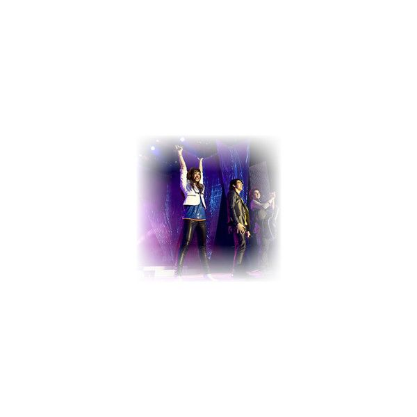 Demi Lovato Pictures - Demi Lovato Fansite ❤ liked on Polyvore featuring demi lovato