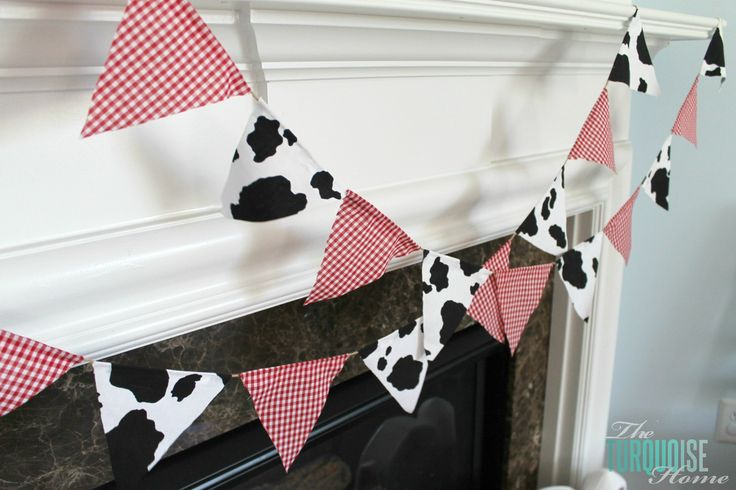 Paper Banners in addition 193865958936574583 likewise Barnyard Birthday Party as well Barnyard Birthday Party besides Barnyard Animal Birthday Party With A Cute Paper Garland. on barnyard animal birthday party with a cute paper garland