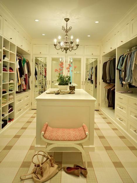 25 Best Ideas About Closet Designs On Pinterest Master Closet Design Closet Remodel And Closet Storage