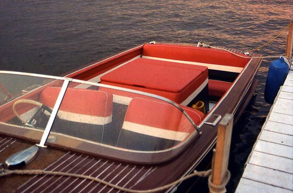 148 best images about Boats on Pinterest