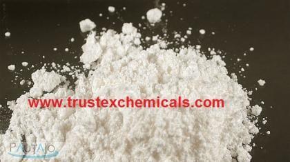 Comprar mefedrona polvo y cristal, 2C-b, 2C-i, 2C-e, A-PVP, MDPV y otros productos químicos de inve