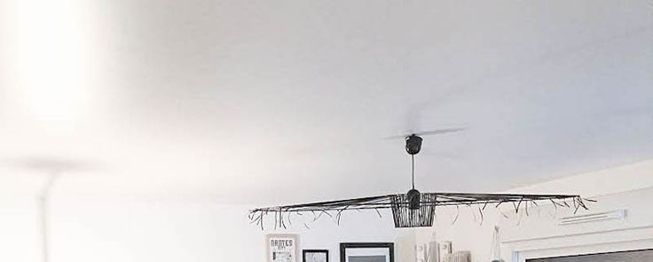 1000 id es propos de suspension vertigo sur pinterest. Black Bedroom Furniture Sets. Home Design Ideas