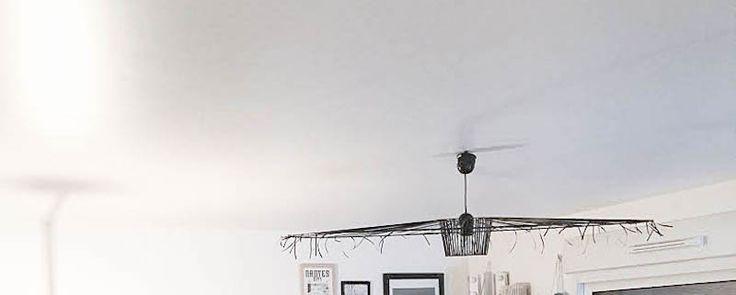 1000 id es propos de suspension vertigo sur pinterest petite friture vertigo luminaire. Black Bedroom Furniture Sets. Home Design Ideas