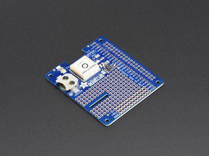 37 best Raspberry Pi images on Pinterest | Diy electronics ...