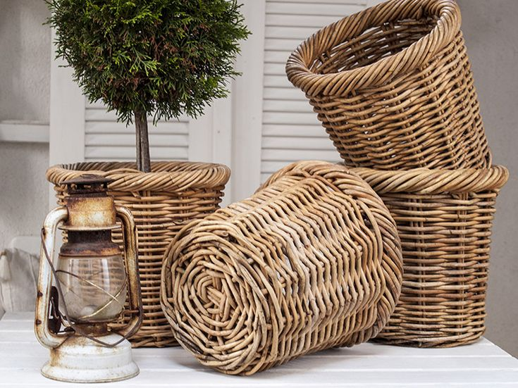 die besten 25 vintage k rbe ideen auf pinterest alte k rbe k rbe und retro picknickkorb. Black Bedroom Furniture Sets. Home Design Ideas