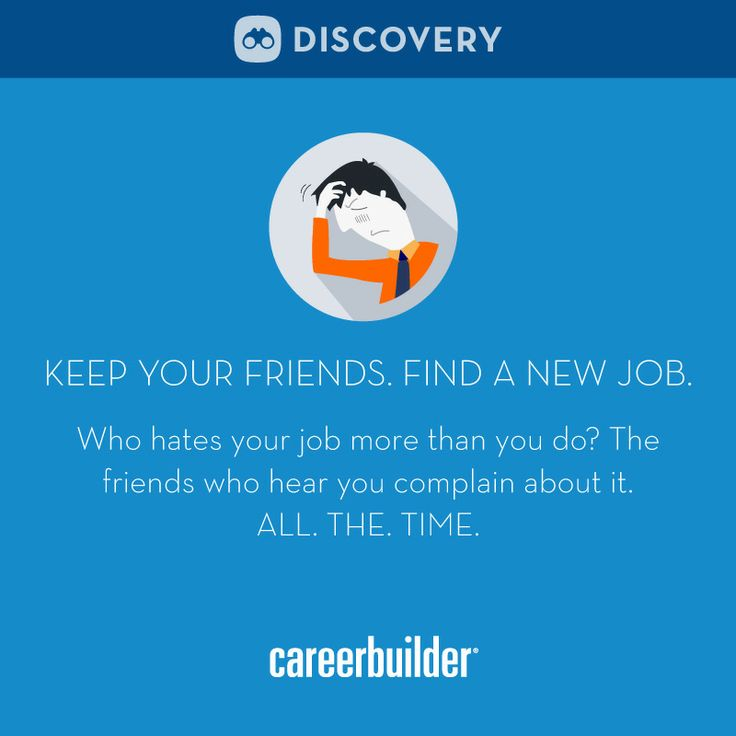 21 best Apps for Job Seekers images on Pinterest Job seekers - careerbuilder resume search