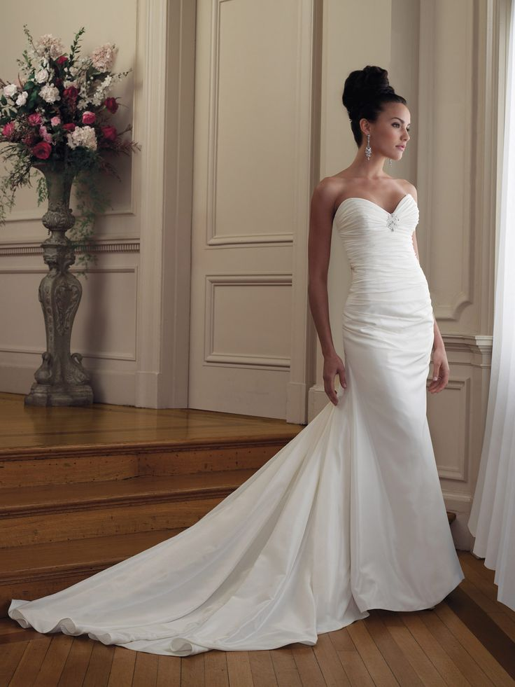 Available at Enchantment Bridal and Formal Gowns. 519-360-1100