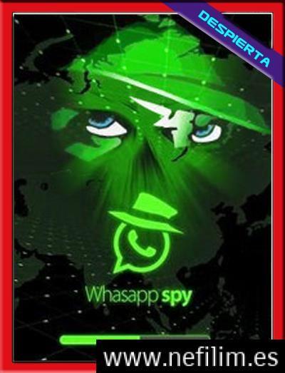 Nos Vigilan A Traves Smart Tv Whatsapp Targetas De Creditos Y Mas