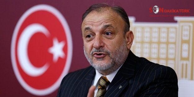 Oktay Vural: MHP diye bir parti kalmadı, geri dönüş yok