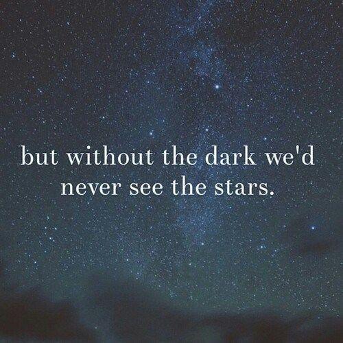 Top 22 Star Quotes – Depressed