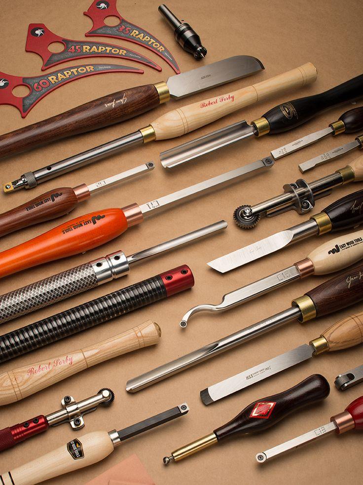 Craft Supplies Usa Woodturners Catalog