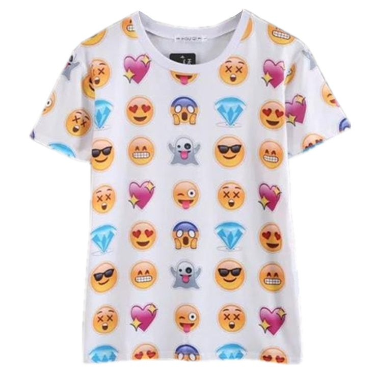 #aliexpress, #fashion, #outfit, #apparel, #shoes #aliexpress, #fashion, #emoji, #shirt, #style, #emoticons, #tshirt, #summer, #funny, #clothes, #unisex, #women, #shirt, #clothing, #wholesales