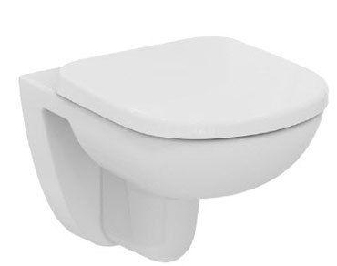 κρεμαστές λεκάνες μπάνιου, κρεμαστές λεκάνες τουαλέτας με μοντέρνο σχεδιασμό και διαχρονική ποιότητα!