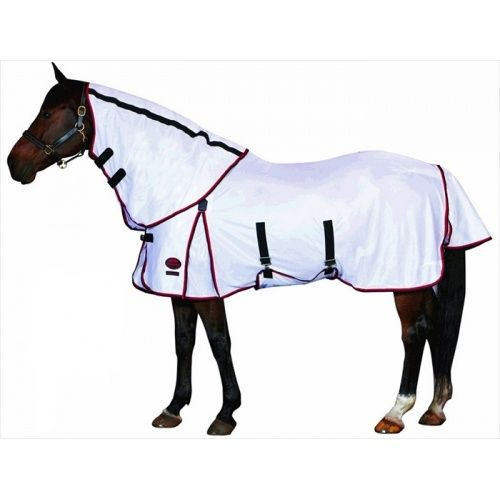 Weatherbeeta fly sheet are on sale 15% off several styles and sizes to choose from