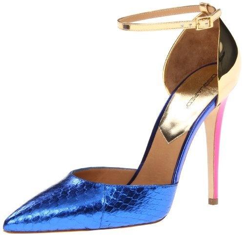 Nordstrom Rack Shoes Online High Heesls With Fringes