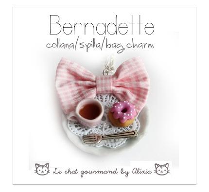 http://blomming.com/mm/alixiagattodelfaro/items/bernadette
