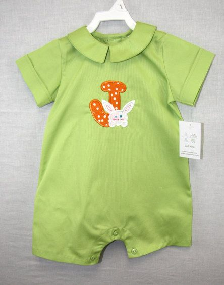 291663 Baby Boy Easter Outfit  Boys Easter  Baby by ZuliKids, $27.50