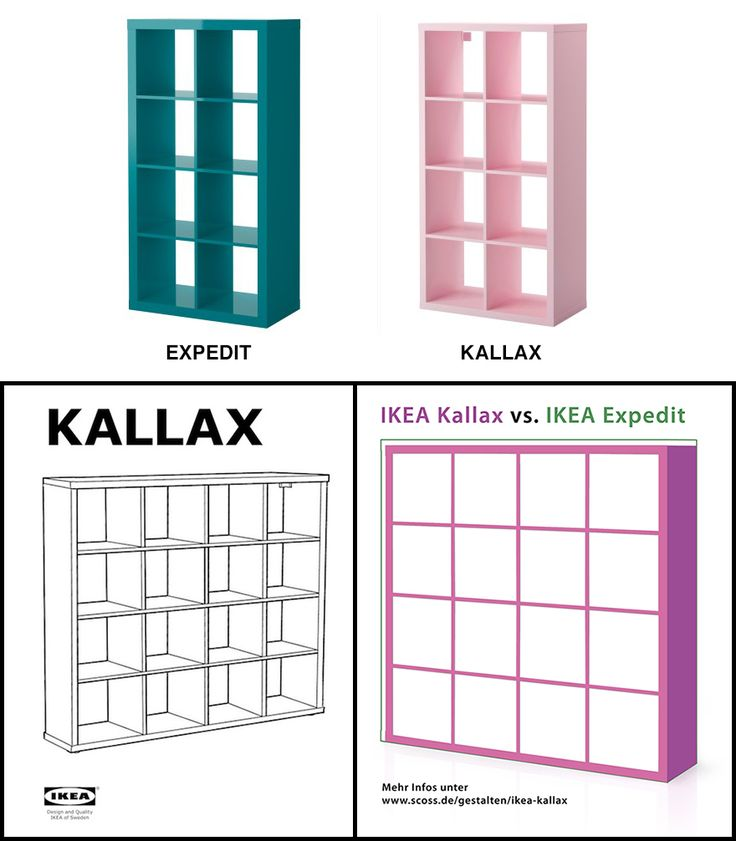 The iconic ikea expedit is being discontinued in the u s for Ikea pax schuhschrank