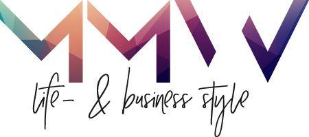 Business Style & Lifestyle Blog aus Graz / Österreich