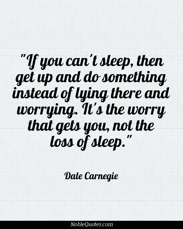 Dale Carnegie Quotes Glamorous 37 Best Dale Carnegie Quotes Images On Pinterest  Inspire Quotes . Design Decoration