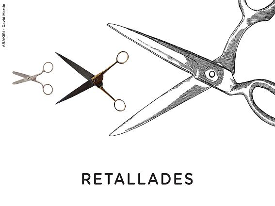Retallades