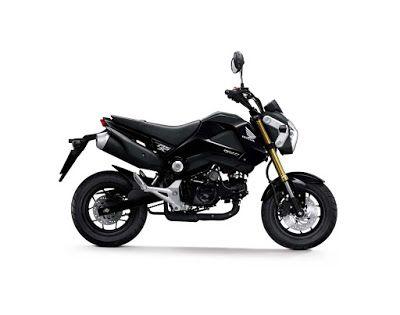 e-moto.gr Official Blog Συμβουλές για ανταλλακτικά και αξεσουάρ μοτοσυκλετών, scooter, παπιά: Ανάκληση Μοτοσυκλετών Honda SH 125 Mode, Forza 300...