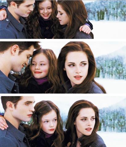 17 Best images about Twilight Saga on Pinterest | Twilight ...
