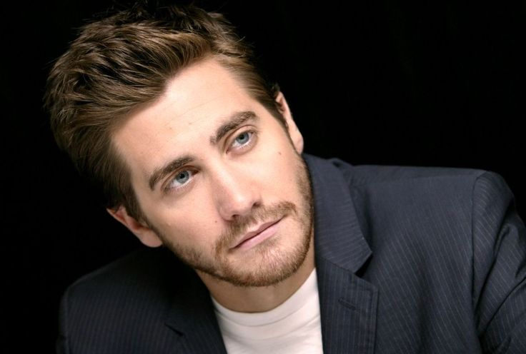 Jake Gyllenhaal Opens Up About His Parents' Divorce : People.com - People Magazine - http://lifethrudivorce.com/jake-gyllenhaal-opens-up-about-his-parents-divorce-people-com-people-magazine/