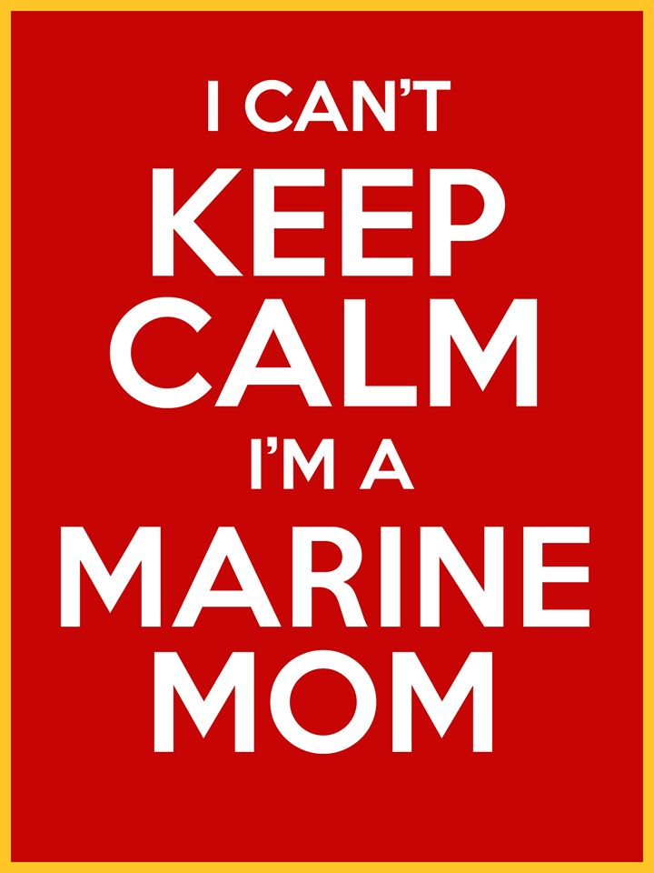 marine mom                                                                                                                                                                                 More