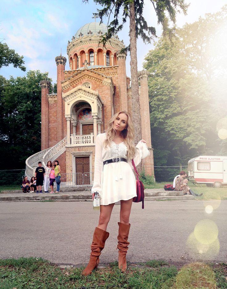 Cum a fost la Summer Well 2017 – Postolatieva