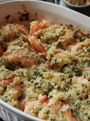 best 25+ ina garten shrimp scampi ideas on pinterest | linguine