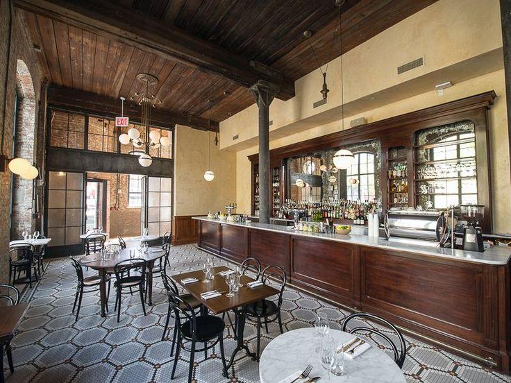 http://ny.eater.com/maps/natural-wine-bar-nyc