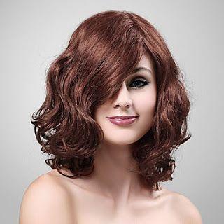 Pilihan model rambut curly paling top - http://tipsmodelrambut.blogspot.com/2013/08/7-pilihan-model-rambut-curly-paling-top.html