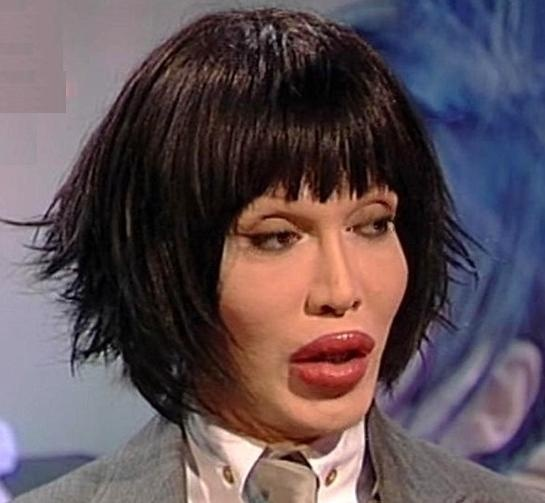 Pete Burns 17 Best images ...