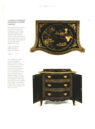 mallett 2010 catalogue  Antique FurnitureDressers. 620 best commode images on Pinterest   Auction  French antiques