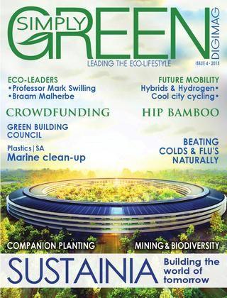 Läs sidan 108 i den nya numret av Simply green issue 4 2013