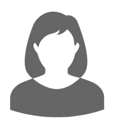 female-icon-390x450.jpg (390×450) | icon reference | Pinterest