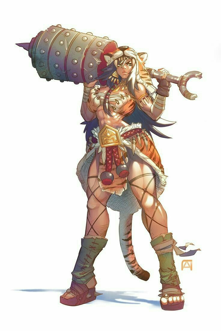 Pin By Silentsword On Warrior Women Beautiful Women Fantasy Character Design Fantasy Female Warrior Concept Art Characters