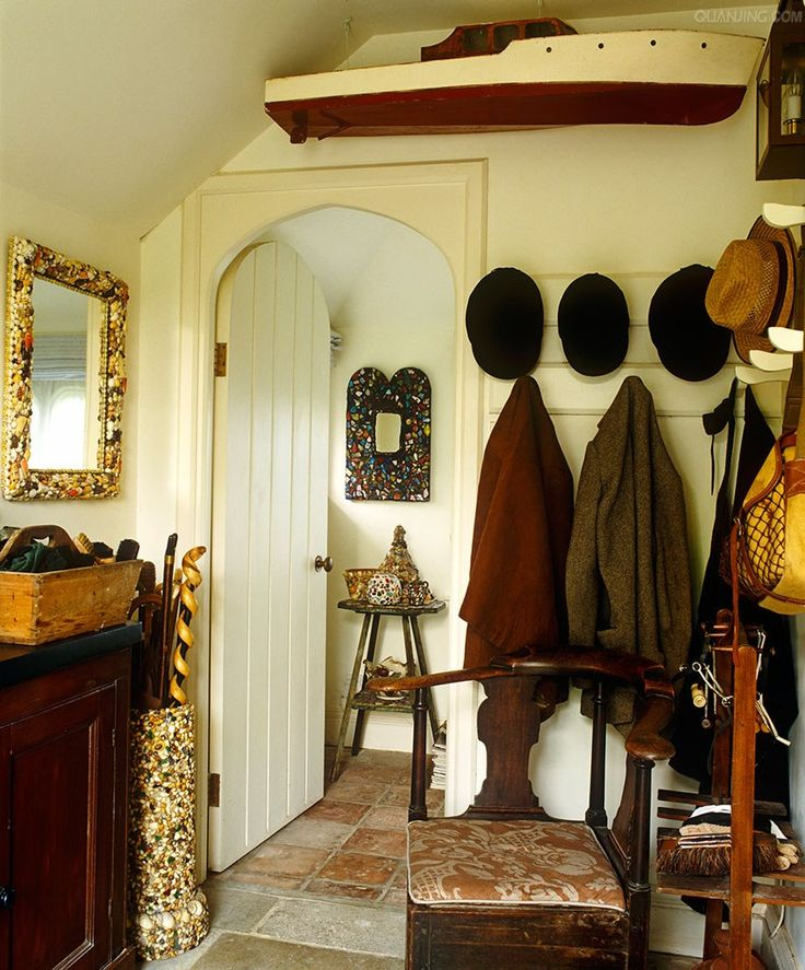387 Best Images About Country Cottage Entrance Hall: 1210 Best Images About Style: Cottage-Country-Farmhouse