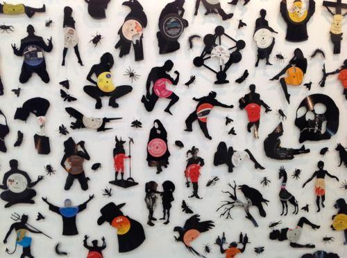 arte mexicano contemporaneo - Buscar con Google