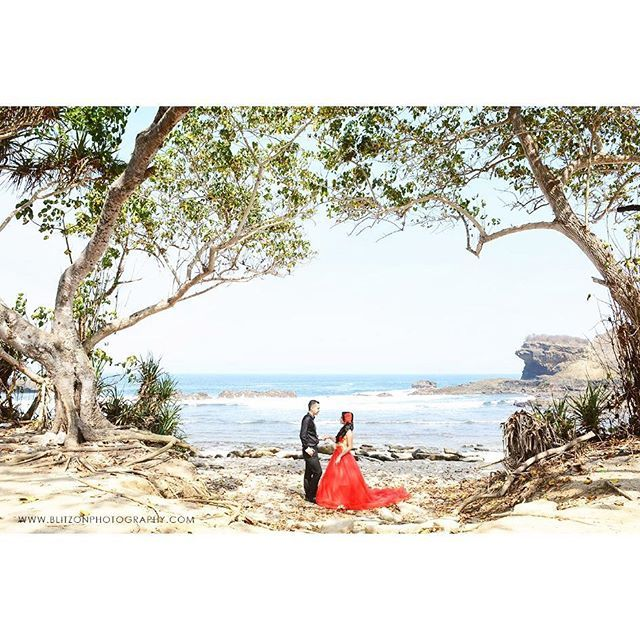 #prewedding#jember#indonesia#casual#love