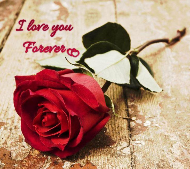 Kjærlighet er når du ikke kan være bortsett fra noen for lenge. De dukker alltid opp i dine tanker, og man vil helst slippen å si farvel. Kjærlighet er langt f