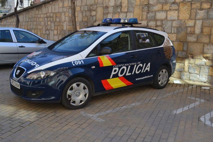 """Detenido uno de los """"Pikikis"""" que tiroteó a un """"Mallarín"""" el pasado jueves en Arrayanes"""