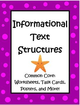 17 Best Images About Informational Books For Kids On