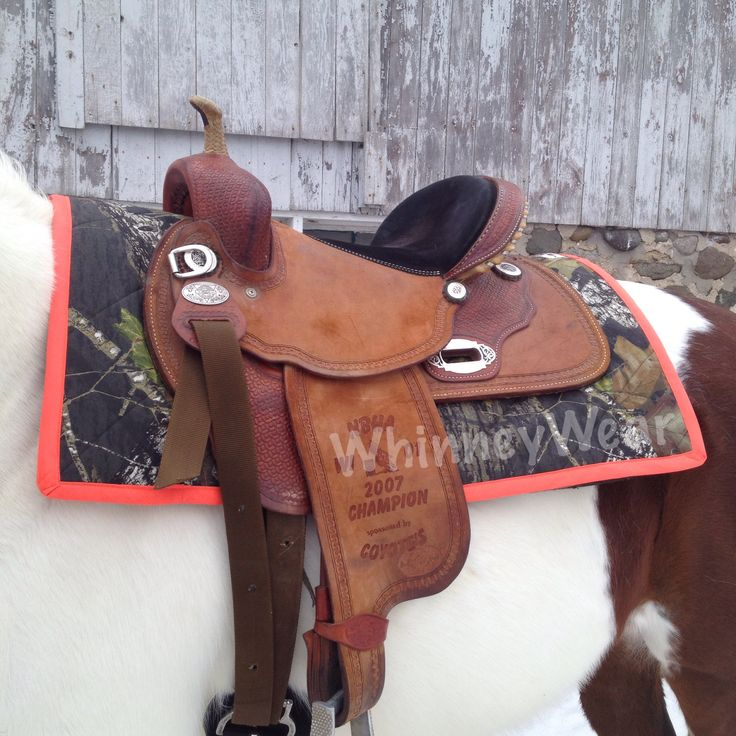 VIDA Leather Accent Tag - Race Horse Accent Tag by VIDA 7AZXXz