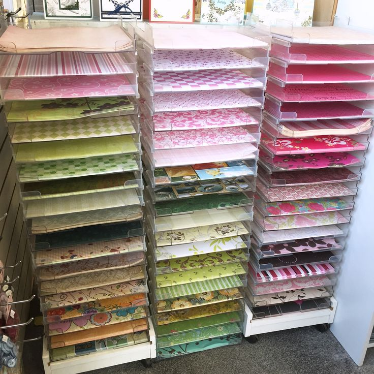 Good morning crafters.. This weeks special offer is 25% off 12x12 patterened papers ideal for all card making and scrapbooking, or why not use as backgrounds for a beautiful plaque.. Looking forward to seeing you all. For 1 week only!